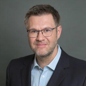 Porträt Lars Armgart